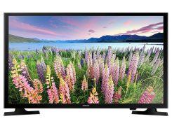 Телевізор LED Samsung UE40J5200AUXUA (Wi-Fi, Smart TV)