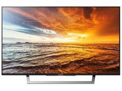 Телевізор LED Sony KDL32WD756BR2 (Smart TV, Wi-Fi, 1920x1080)