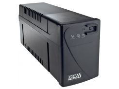 пбж (ups) powercom bnt-800ap