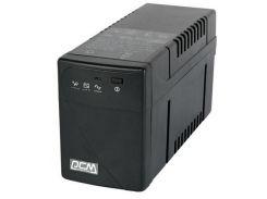 ПБЖ (UPS) Powercom BNT-600AP