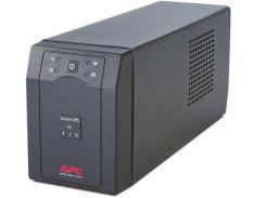 ПБЖ (UPS) APC Smart-UPS SC