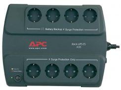 ПБЖ (UPS) APC Back-UPS ES 400VA
