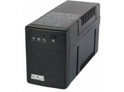 ПБЖ (UPS) Powercom Black Knight BNT-800A