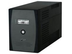 ПБЖ (UPS) FSP EP-1500