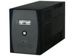 ПБЖ (UPS) FSP EP-2000