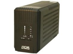 ПБЖ (UPS) Powercom SKP-700