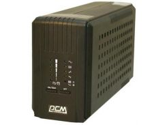 ПБЖ (UPS) Powercom SKP-500