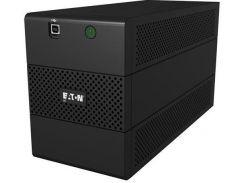 ПБЖ (UPS) Eaton 5E 650VA USB