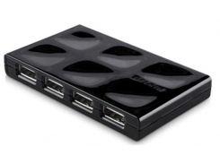 USB-хаб Belkin Mobile Hub