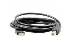 Кабель USB Greenwave MaxPower AM / BM 3 м