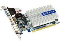 Відеокарта Gigabyte GT 210 Silent (GV-N210SL-1GI)