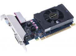 Відеокарта Inno3D GT730 (N730-3SDV-E5BX)