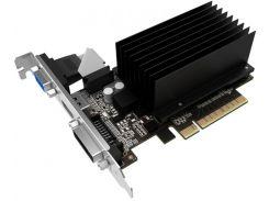 Відеокарта Palit GT710 (NEAT7100HD46-2080H)