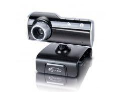 Web-камера Gemix T21