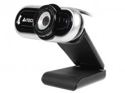Web-камера A4tech PK-920H-1