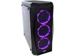 Персональний комп'ютер ARTLINE Gaming X86  (X86v01)