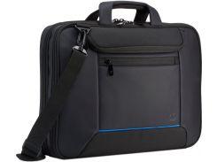 Сумка для ноутбука HP Recycled Series Top Load (5KN29AA)
