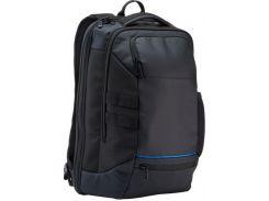 Рюкзак для ноутбука HP Recycled Series Backpack (5KN28AA)