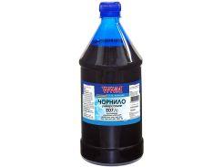 Чорнило WWM E07/B-4 for Epson Stylus C42/C48/C62 1000g Black