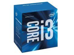 Процесор Intel Core i3-6320 (BX80662I36320) BOX