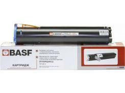 Туба-тонер BASF Canon iR-1018/1022 аналог EXV18 Black (BASF-KT-EXV18)