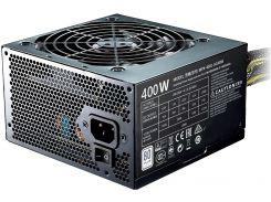 Блок живлення Cooler Master 400W MPX-4001-ACABW-ES