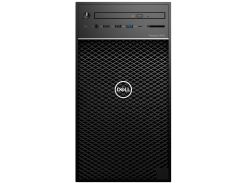 Персональний комп'ютер Dell Precision 3630  (3630v19)