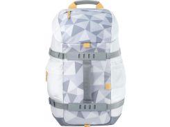 Рюкзак для ноутбука HP Odyssey Facet White (5WK92AA)