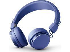 Гарнітура Urbanears Plattan II Bluetooth Icon Blue  (1005286)