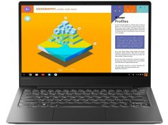 Ноутбук Lenovo IdeaPad S530-13IWL 81J700F0RA Onyx Black