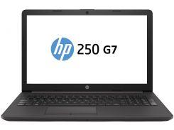 Ноутбук HP 250 G7 6MQ32EA Dark Ash