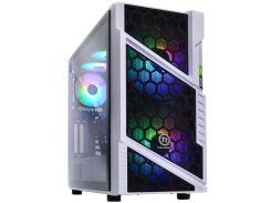 Персональний комп'ютер ARTLINE Overlord X97 X97v22
