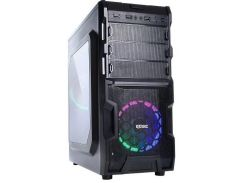 Персональний комп'ютер ARTLINE Gaming X51 X51v05