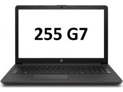 Ноутбук HP 255 G7 7DF15EA Dark Ash