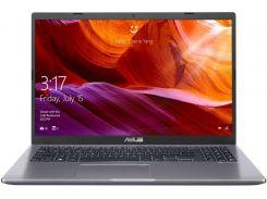 Ноутбук ASUS Laptop X509UA-EJ198 Gray