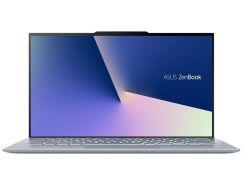 Ноутбук ASUS ZenBook S13 UX392FA-AB002T Utopia Blue