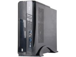 Персональний комп'ютер ARTLINE Business B27  (B27v19)