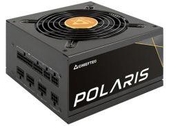 Блок живлення Chieftec 550W Polaris PPS-550FC