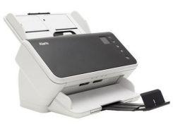 Документ-сканер А4 Kodak Alaris S2040