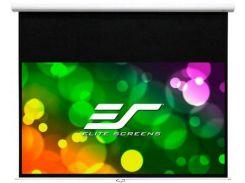 Проекційний екран Elite Screen M100HTSR2-E20 2.22x1.25м, настінний