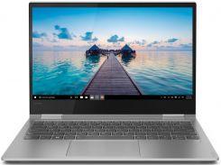 Ноутбук Lenovo Yoga 730-13 81JR00B6RA Platinum