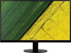 Монітор Acer SA240YAbi Black  (UM.QS0EE.A01)