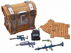 Ігрова фігурка Jazwares Fortnite Llama Loot Chest скринька аксесуарів (FNT0001)