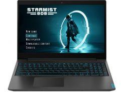 Ноутбук Lenovo IdeaPad L340-15IRH Gaming 81LK0111RA Black