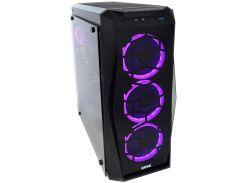 Персональний комп'ютер ARTLINE Gaming X86  (X86v02)
