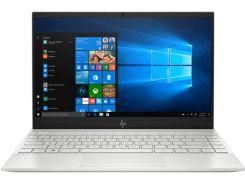 Ноутбук HP Envy 13-aq1008ur 8PP32EA Silver