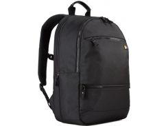 Рюкзак для ноутбука Case Logic Bryker BRYBP115 Black