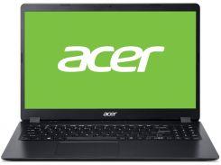 Ноутбук Acer Aspire 3 A315-42G-R4FB NX.HF8EU.019 Black