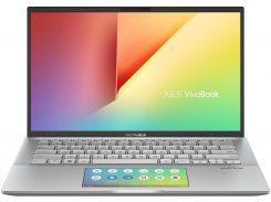 Ноутбук ASUS VivoBook S14 S432FA-AM076T Silver