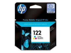 Оригінальний картридж HP 122 Color (CH562HE)